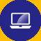 ico_plataforma_digital